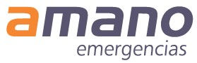 logo_amano_emergencias
